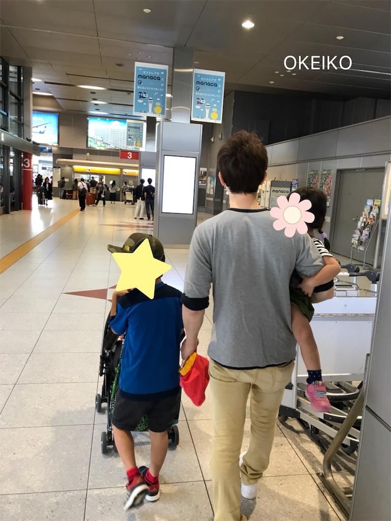 f:id:okeiko-life:20180528141742j:image