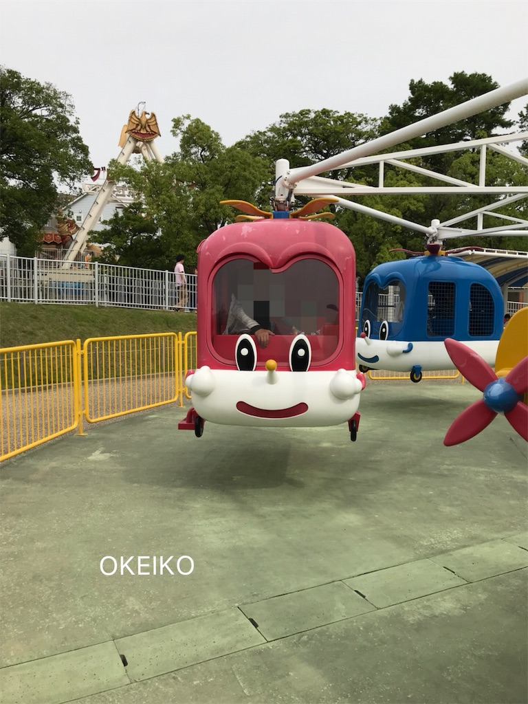 f:id:okeiko-life:20180528141745j:image