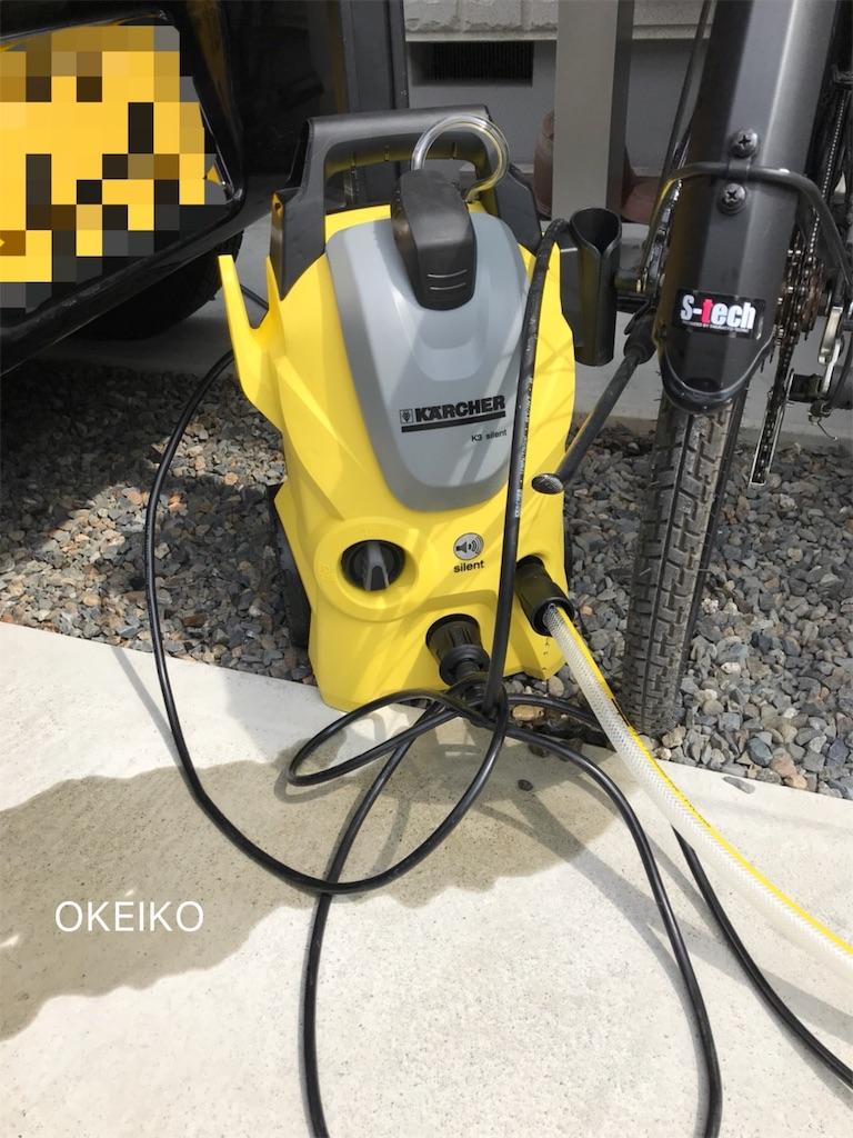 f:id:okeiko-life:20180608091304j:image