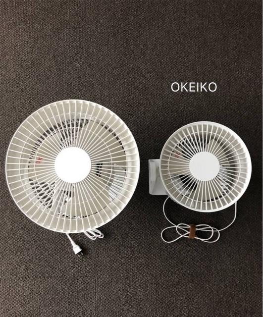 f:id:okeiko-life:20180621225043p:plain