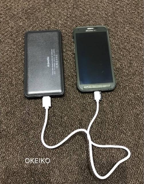 f:id:okeiko-life:20180628214152p:plain