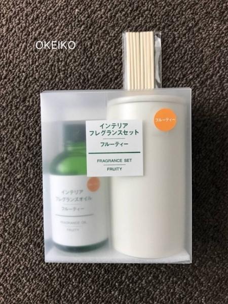 f:id:okeiko-life:20180702215528p:plain