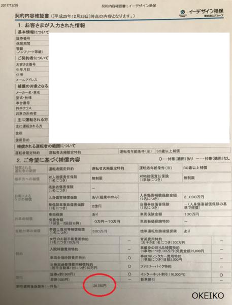 f:id:okeiko-life:20180704162936p:plain
