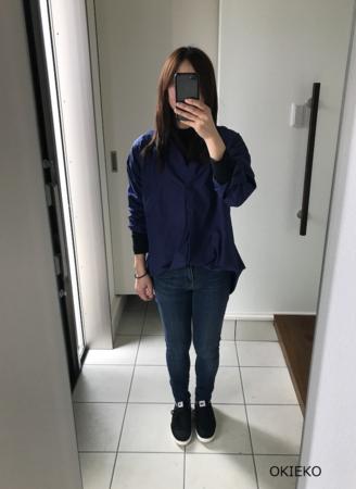 f:id:okeiko-life:20181017153039p:plain