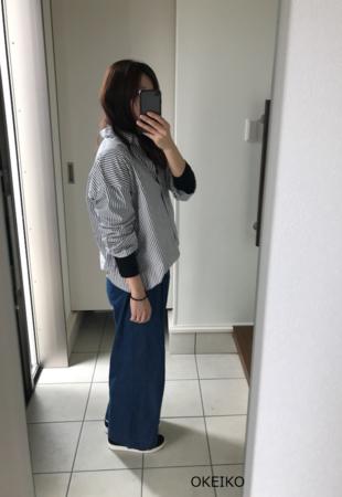 f:id:okeiko-life:20181017162419p:plain