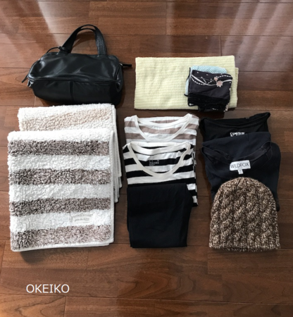 f:id:okeiko-life:20181017162454p:plain