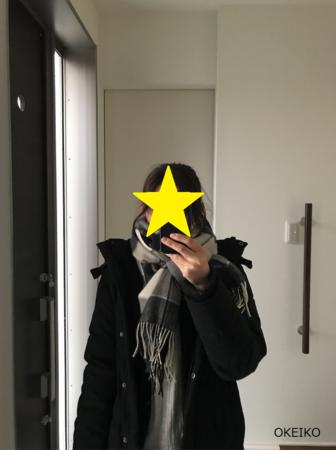 f:id:okeiko-life:20181101223155p:plain