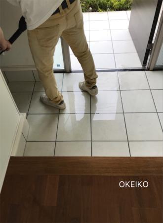 f:id:okeiko-life:20181113230241p:plain