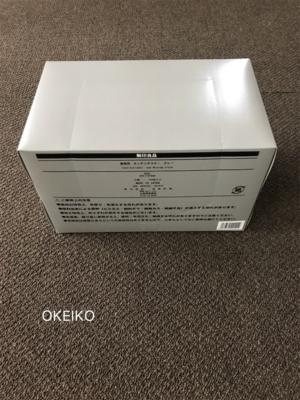 f:id:okeiko-life:20190701125738p:plain
