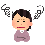 f:id:okeisandayo:20200112154356p:plain