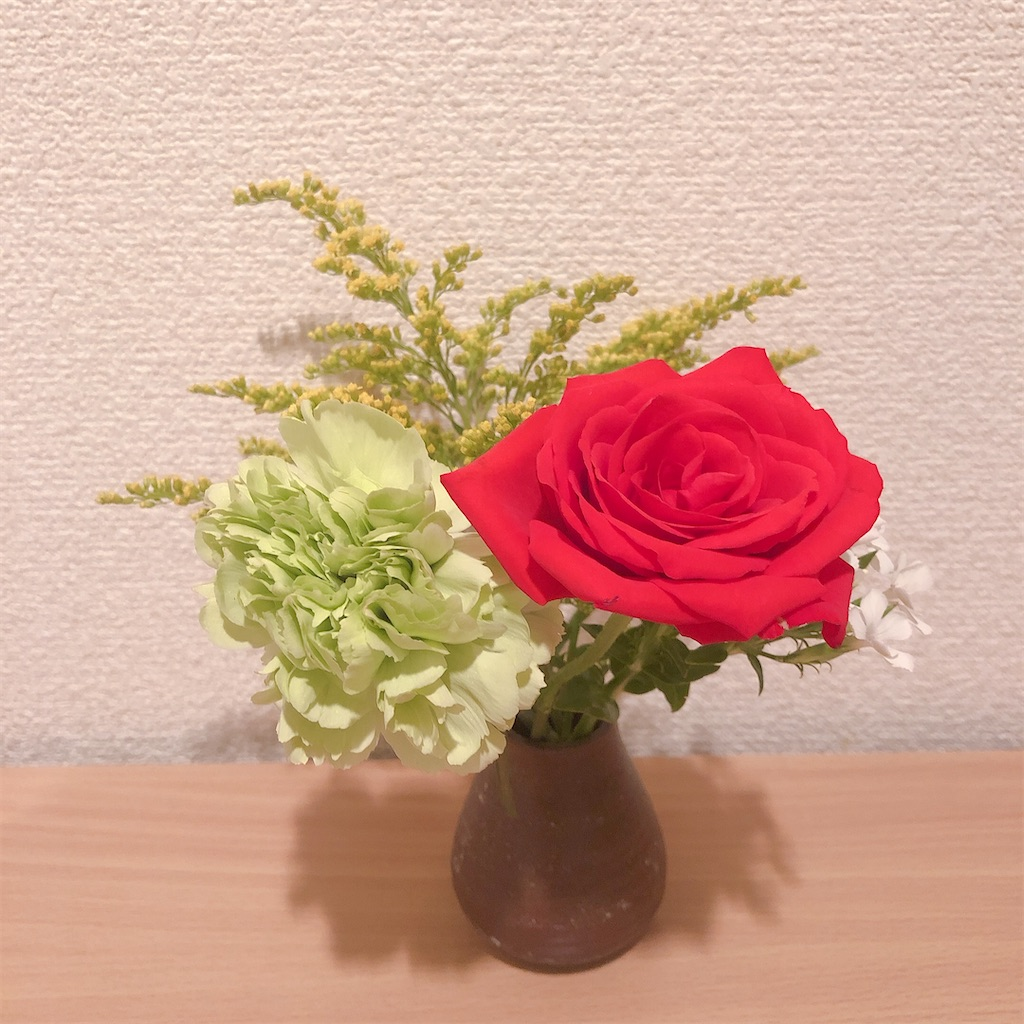 f:id:okeisandayo:20200710191436j:image