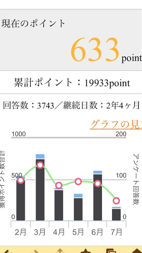 f:id:okeisandayo:20200714145726j:image