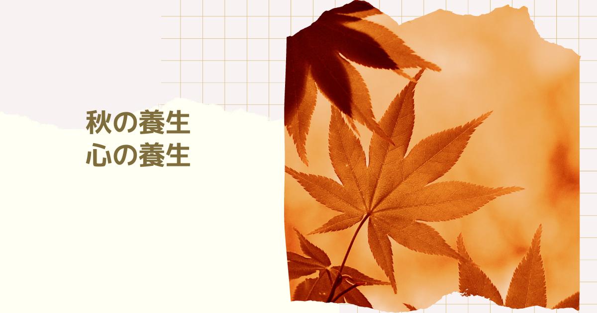 f:id:okeisandayo:20210906142829p:plain