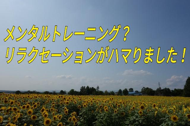 f:id:oken_fastestohisama:20190728223127j:image