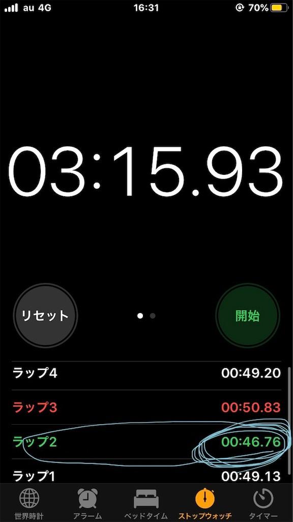 f:id:oken_fastestohisama:20191018191059j:image