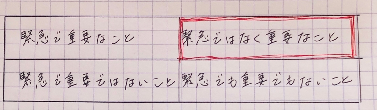 f:id:okeydokey-okitsu:20190327091820j:plain