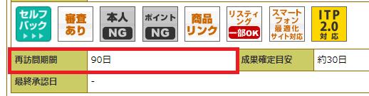 f:id:okeydokey-okitsu:20190409225755p:plain