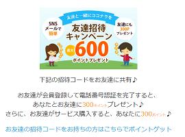 f:id:okeydokey-okitsu:20190409230942p:plain