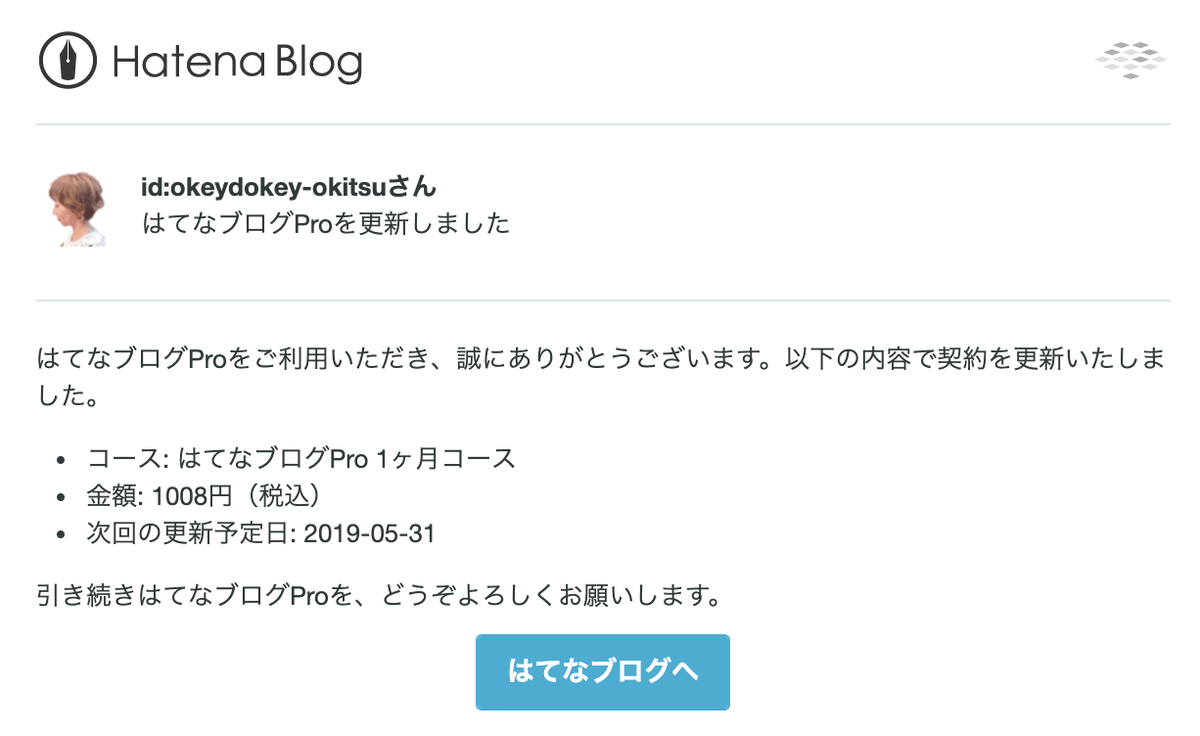 f:id:okeydokey-okitsu:20190501235428p:plain