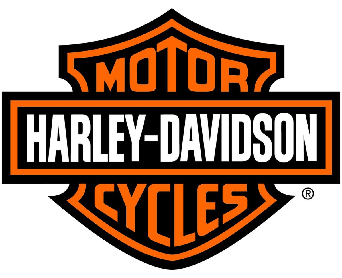 Harley-Davidson ハーレーダビッドソン