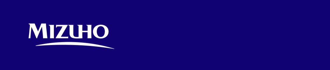 f:id:okeydon:20200518171152j:plain