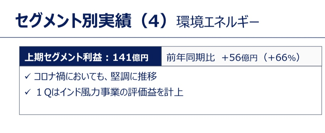 f:id:okeydon:20201103172112j:plain