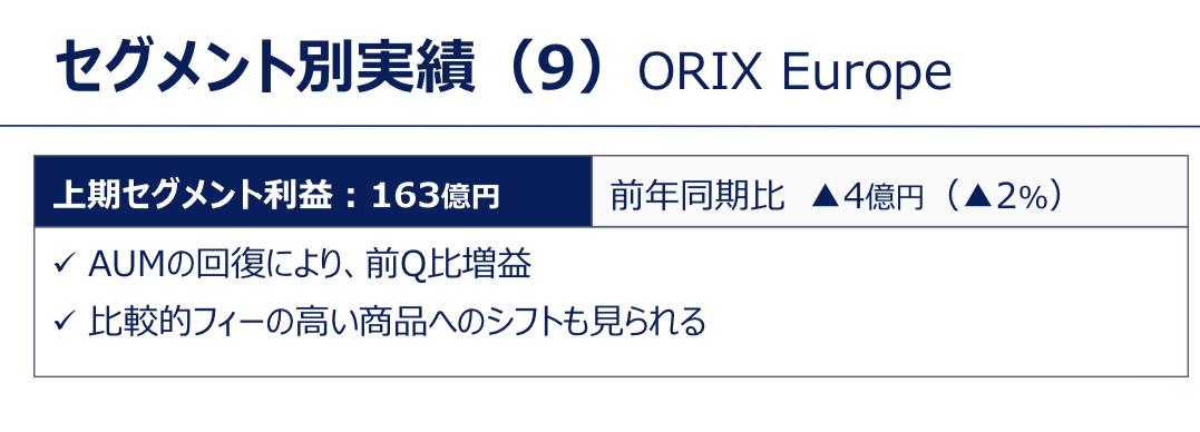 f:id:okeydon:20201103172245j:plain
