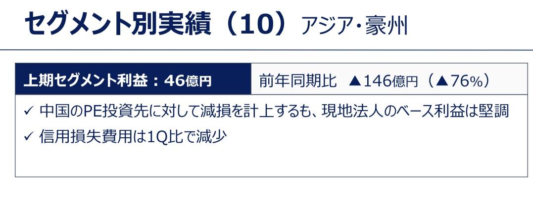 f:id:okeydon:20201103172300j:plain