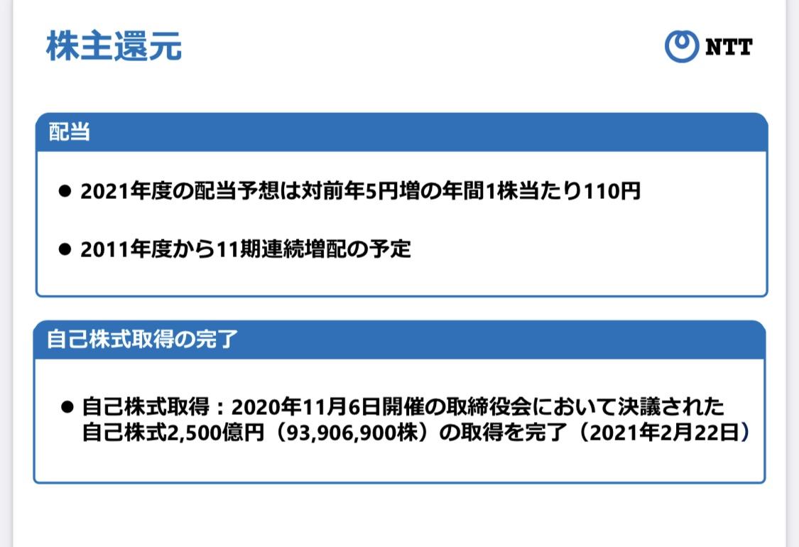 f:id:okeydon:20210512205359j:plain