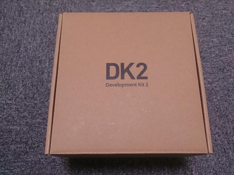 DSC_0165_R