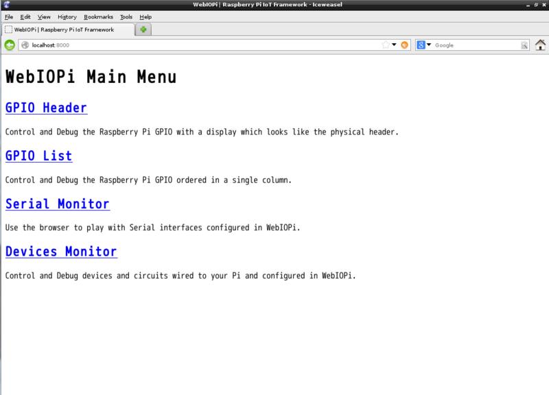 webiopi_menu