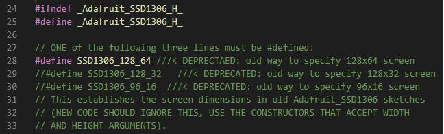 f:id:oki-lab:20190413224420p:plain