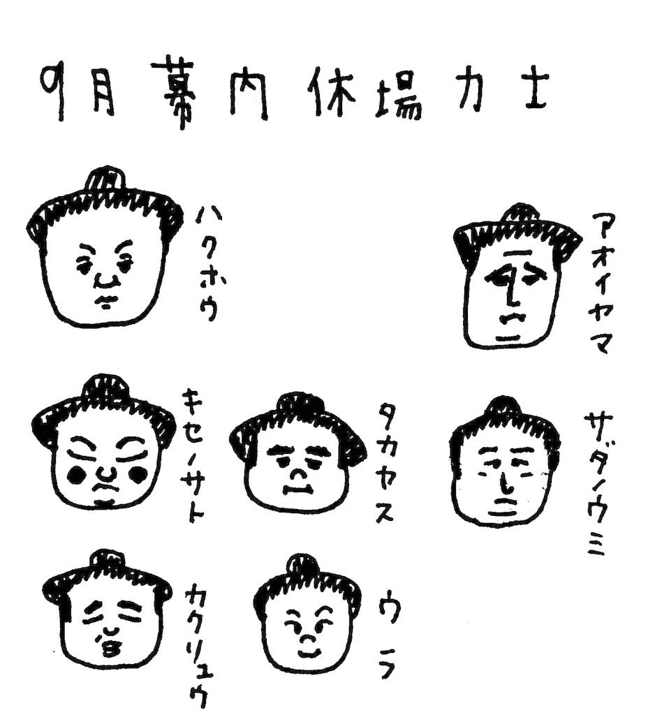 f:id:oki_nikki:20170912103920j:image
