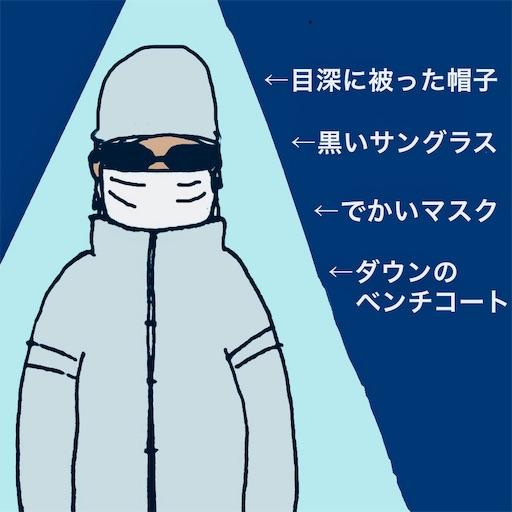 f:id:oki_nikki:20190214002129j:image