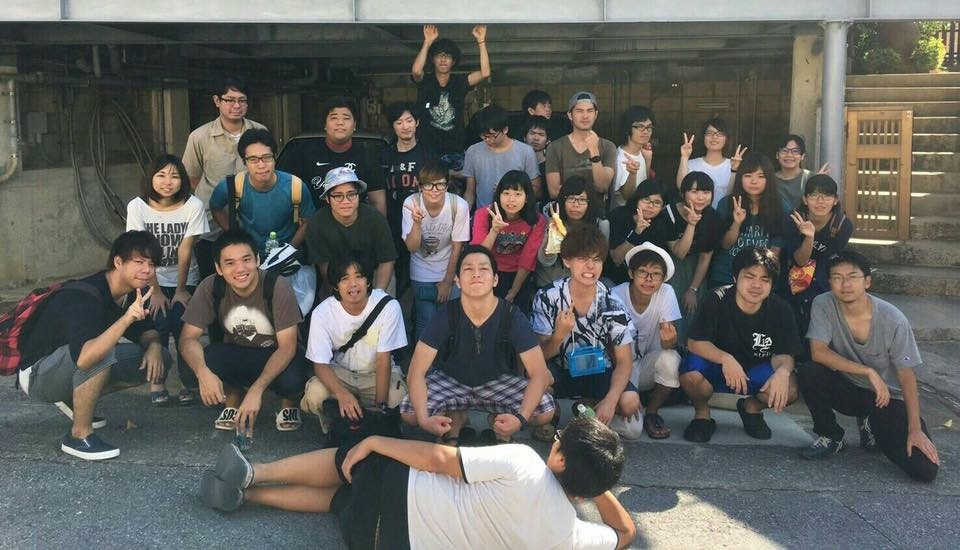 f:id:okidaisai:20161022230211j:plain