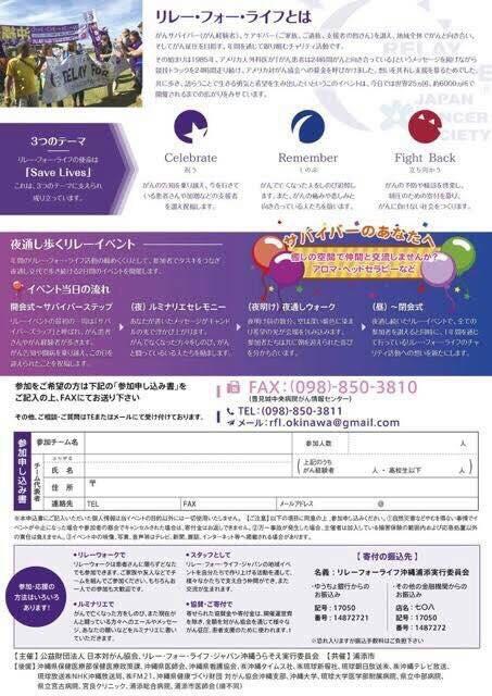 f:id:okidaisai:20161022230909j:plain