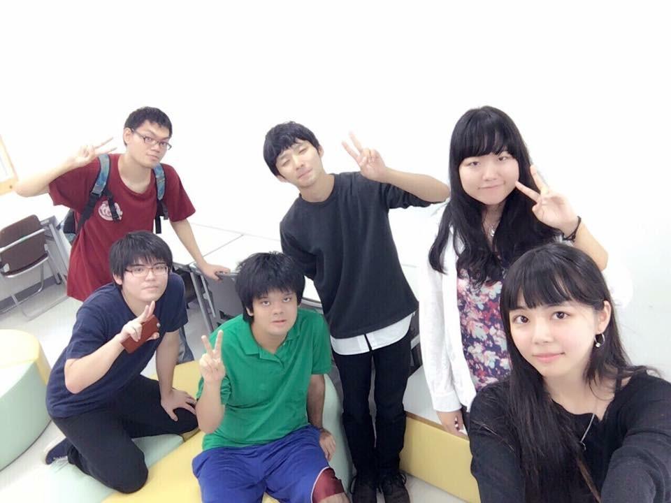 f:id:okidaisai:20161030114441j:plain