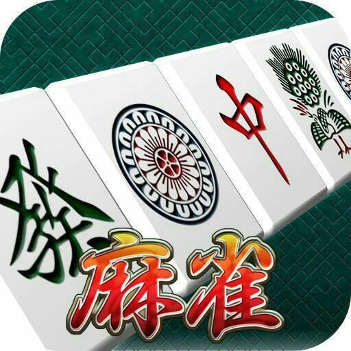f:id:okidaisai:20161105002809j:plain