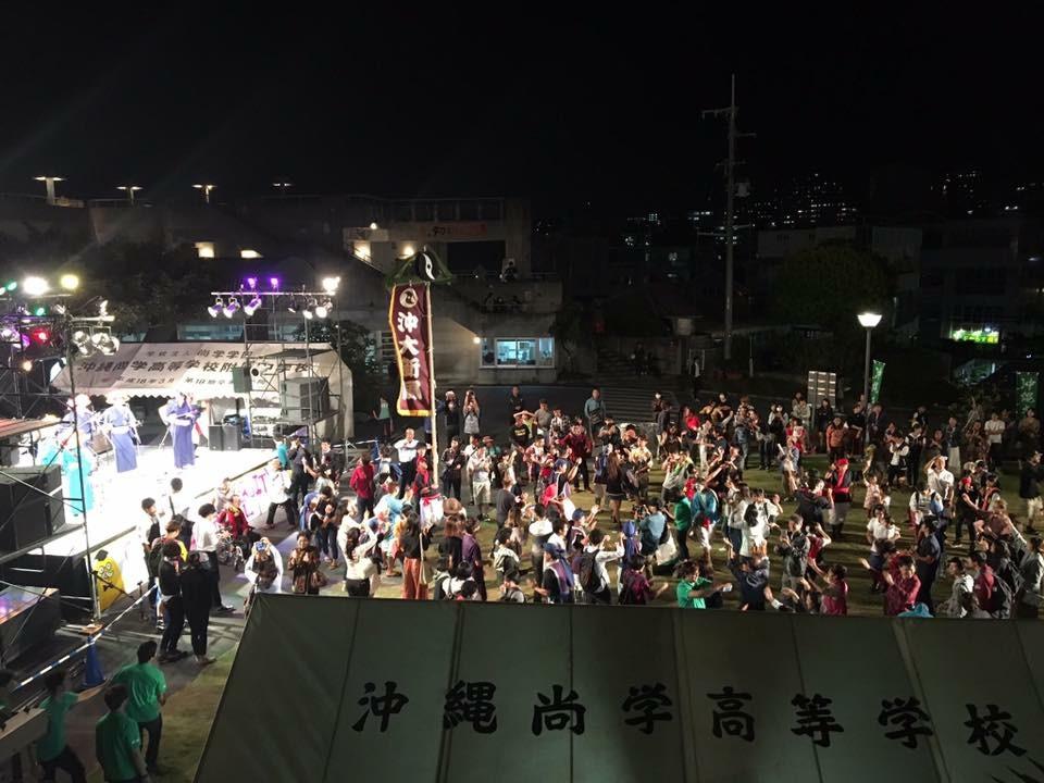 f:id:okidaisai:20161114082114j:plain