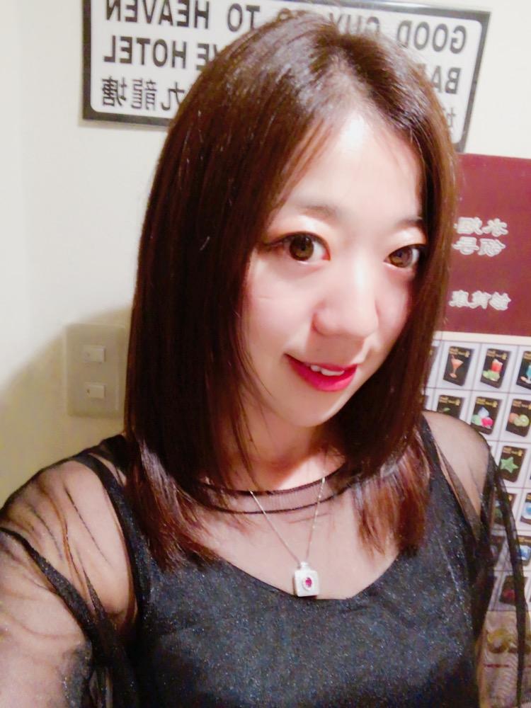 f:id:okikukanao:20170621201434j:plain