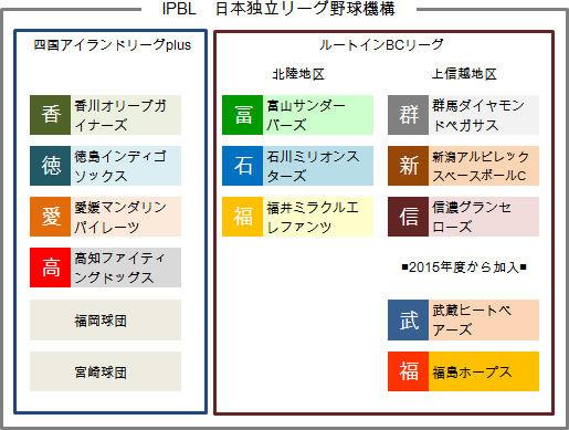 f:id:okimono:20170118231201j:plain