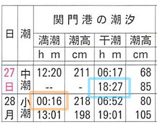 f:id:okimusan:20170830005841j:plain