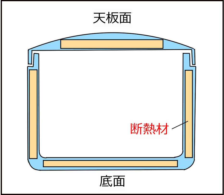 f:id:okimusan:20171116212622j:plain