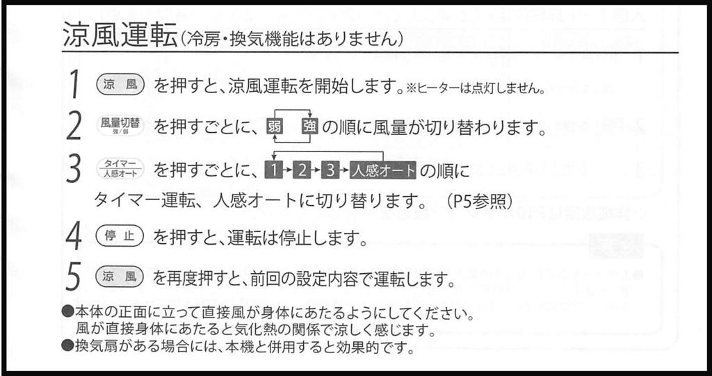 f:id:okimusan:20171214004607j:plain
