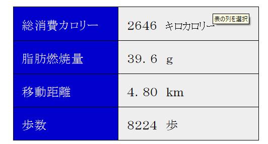 f:id:okimusan:20180401030643j:plain