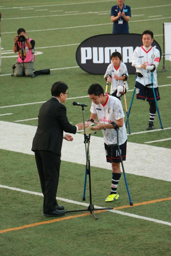 f:id:okina_monkparakeet:20161012013839j:plain