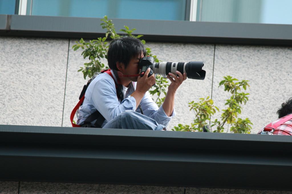 f:id:okina_monkparakeet:20161012213104j:plain