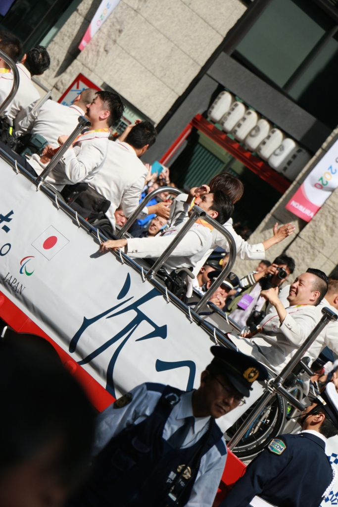 f:id:okina_monkparakeet:20161012214226j:plain