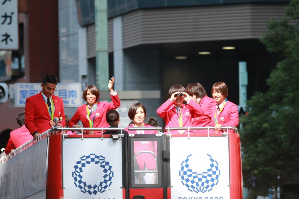 f:id:okina_monkparakeet:20161013004624j:plain