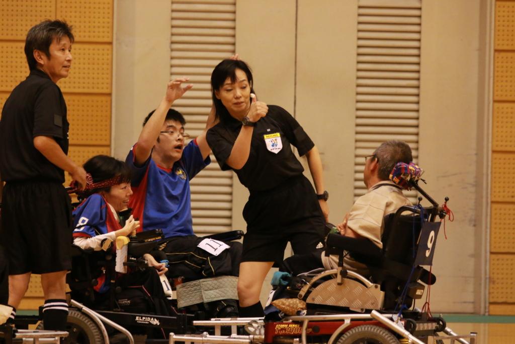 f:id:okina_monkparakeet:20161021121022j:plain